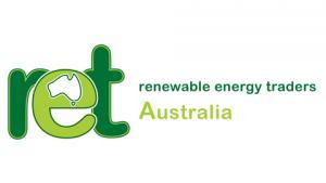 renewableenergytraders l