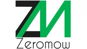 zeromow p