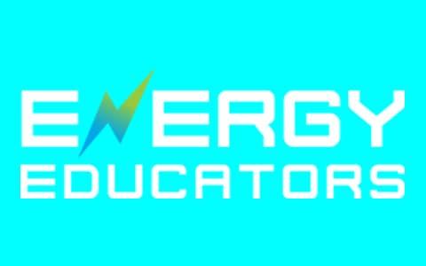 Energy Educators 480 x 300PX