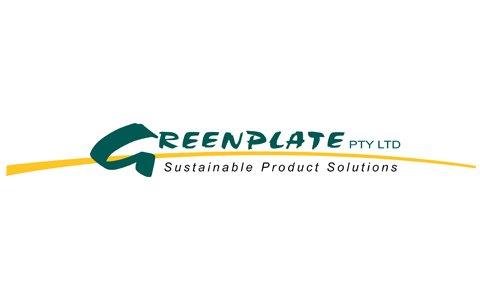 Greenplate 480 x 300PX