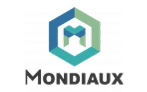 Mondiaux Solar 480 x 300PX