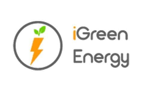 iGreen Energy 480 x 300PX 1