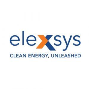 Elexsys logo