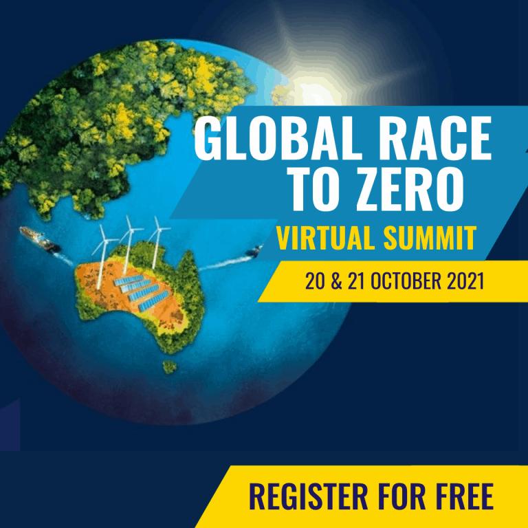 global-race-to-zero-banner