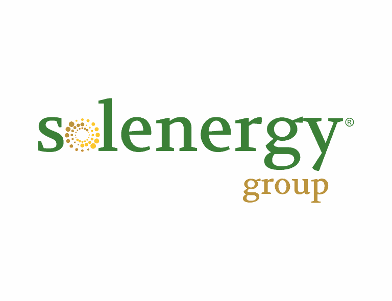 solenergy group png RGB