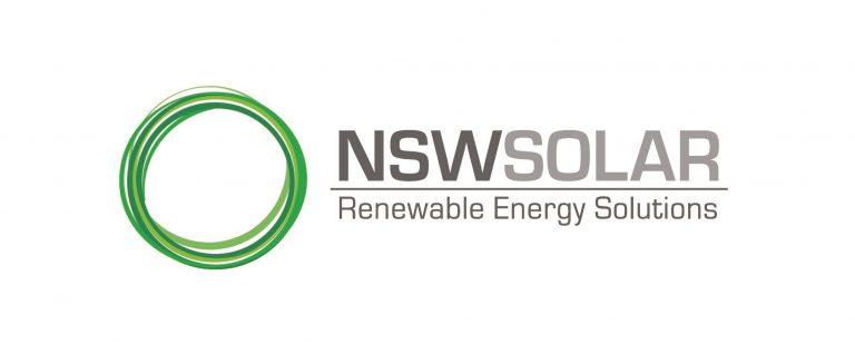 New NSW Solar LOGO Final 1 1
